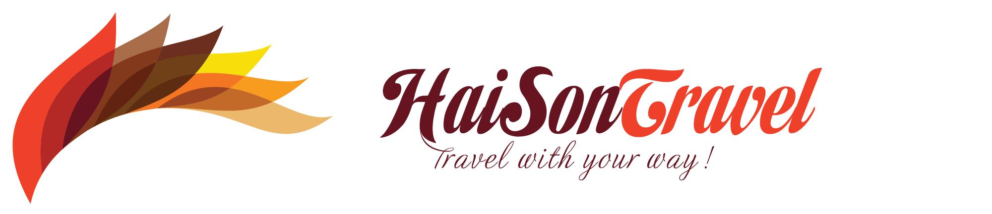 Haison Travel